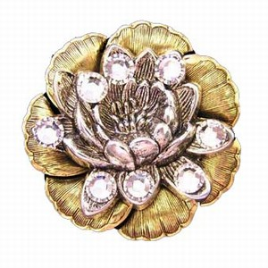 Magnetic Brooches, Pins, Jewelry